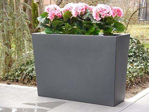 pflanzkuebel raumteiler preisvergleiche erfahrungsberichte und kauf bei nextag. Black Bedroom Furniture Sets. Home Design Ideas