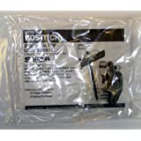Stanley Bostitch Stapler Replacement SEQUENTIAL TRIP KIT #SEQ6