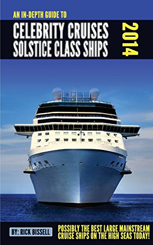 an-in-depth-guide-to-celebrity-cruises-solstice-class-ships-2014-edition-possibly-the-best-mainstrea