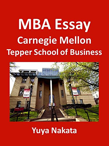 business week mba admissions essays Winning marketing strategy for business school admissions business week admissions chats – helpful for essays is the businessweekcom admissions.