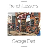 French Lessons (Mill of the Flea)by George East