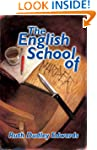 The English School of Murder (Robert...