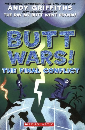 butt-wars-the-final-conflict-andy-griffiths-butt