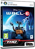 echange, troc Disney Pixar WALL-E (PC/Mac DVD) [import anglais]