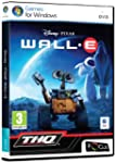 Disney Pixar WALL-E (PC/Mac DVD)