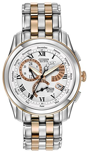 citizen-watch-calibre-8700-mens-quartz-watch-with-white-dial-analogue-display-and-multicolour-stainl