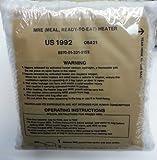 MRE Flameless Heater Pack of 12