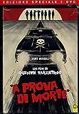 A Prova Di Morte (Special Edition) (2 Dvd)