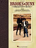 img - for Brooks & Dunn - Greatest Hits book / textbook / text book