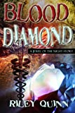 Blood Diamond (Jewel of the Night)