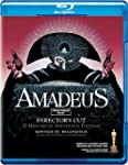 Amadeus: Director's Cut (Bilingual) [...