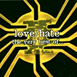 Love/Hate The Very Best Of
