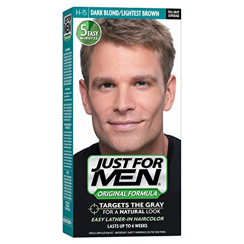 just-for-men-shampoo-in-hair-color-dark-blond-lightest-brown-h-15-1-application-pack-of-3