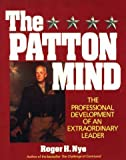 img - for The Patton Mind (West Point Military History) book / textbook / text book