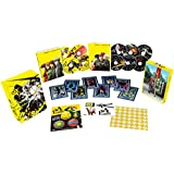 Persona 4 The Animation: Collector's Edition [Blu-Ray/DVD Combo]
