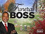 Funeral Boss: Gone to Glory