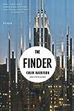 The Finder: A Novel