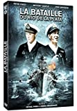 La Bataille Du Rio De La Plata (The Battle Of The River Plate)