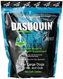 Nutramax 150 Count Dasuquin Soft Chew, Large