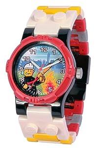 Lego 9003448