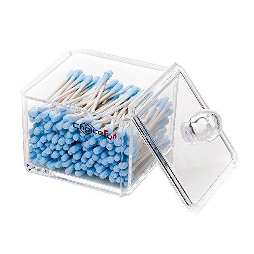 choice-fun-acrilico-organizador-de-maquillaje-almohadillas-de-algodon-caja-de-almacenamiento-con-tap