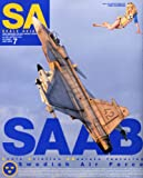 SCALE AVIATION (スケールアヴィエーション) 2012年 07月号 [雑誌]