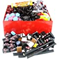 Love Your Liquorice Sweets Hamper Box by LoveYourSweets