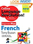 French: Beginner Plus (Collins Langua...