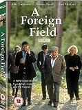 A Foreign Field [DVD] [1993]