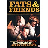 Fats And Friends [2007] (NTSC) [DVD]by Fats & Friends