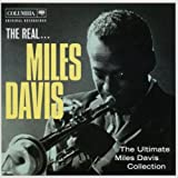 Miles Davis The Real Miles Davis