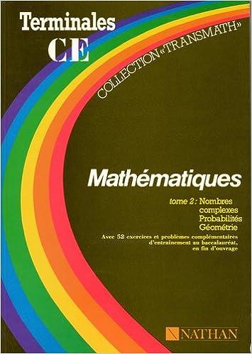Etat de l'enseignement des mathématiques en France - Page 5 51SvUmFqmTL._SL500_SX353_BO1,204,203,200_