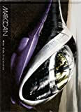 Marc Cain Corporaton Fall / Winter Collection 2008