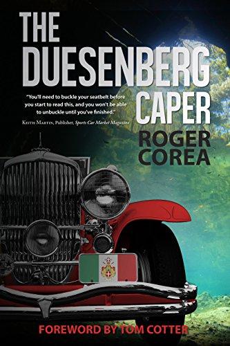 the-duesenberg-caper