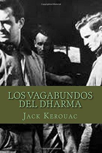 Los Vagabundos Del Dharma descarga pdf epub mobi fb2