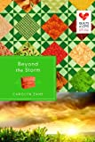 img - for Beyond the Storm: Quilts of Love Series book / textbook / text book