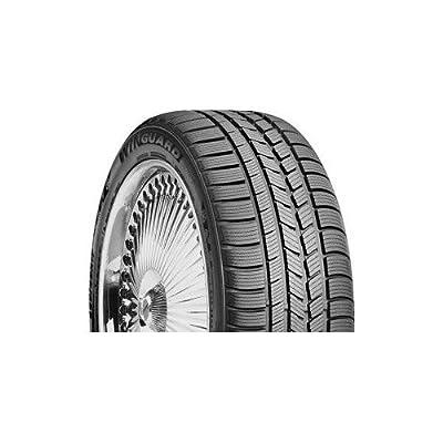 Nexen, 235/45R17 97V XL Winguard Sport M+S e/c/73 - PKW Reifen (Winterreifen) von Nexen Tires - Reifen Onlineshop
