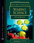The Facts on File Marine Science Hand...