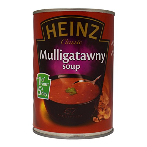 heinz-sopa-mulligatawny-clasico-6-x-400gm