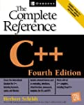 C++: The Complete Reference, 4th Edit...