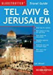 Tel Aviv and Jerusalem Travel Pack, 2nd