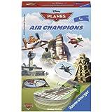 Ravensburger Mitbringspiel 23371 - Disney Planes Air Champion