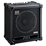 Roland CUBE-120XL 120-Watt 1x12-Inch Bass Combo Amplifier