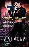 Vanquished (Hell Kat)