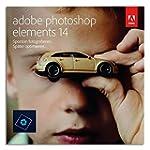 Adobe Photoshop Elements 14 (Frustfre...