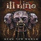 Dead New World (Limited Digi Pack)