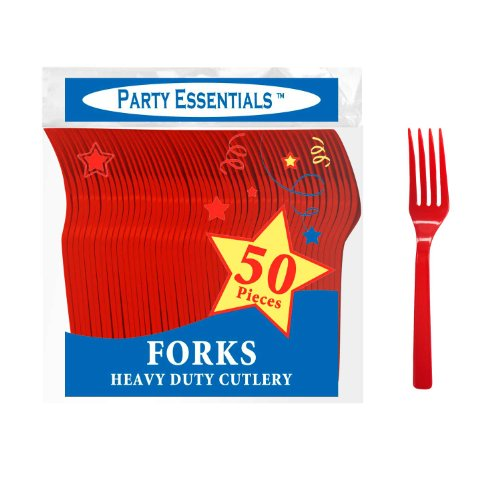 food for fork statistics case Getting food from the farm to our fork eats up 10 percent of the total us  much  loss occurs at each stage, in many cases these numbers.