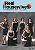 The Real Housewives of New York, Season 3
