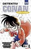 Detektiv Conan Short Stories 17