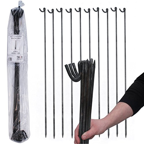 free-delivery-20-x-value-metal-fencing-pins-road-pins-for-temporary-fencing-by-true-products-r